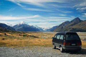 Weltreise Campingkocher